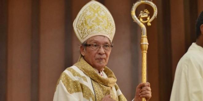 uskup