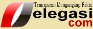 Portal Delegasi